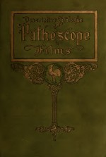 Pathescope