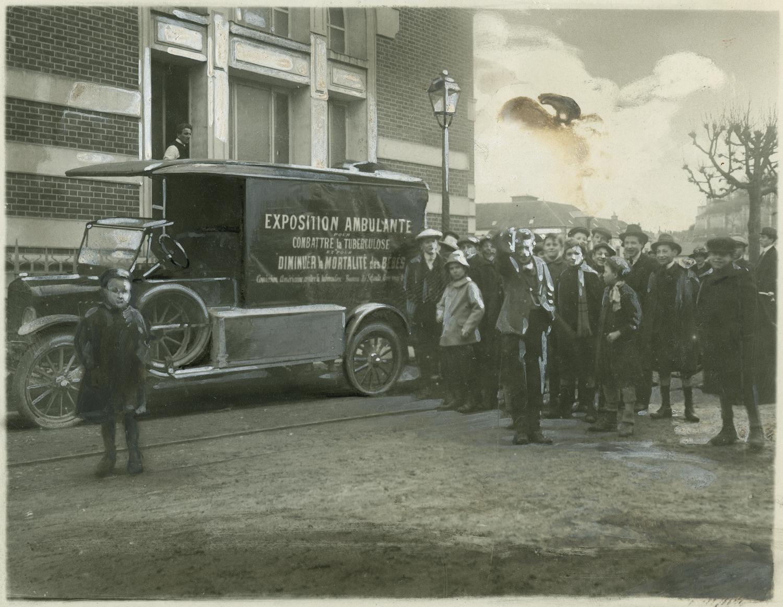 1918_rockefeller